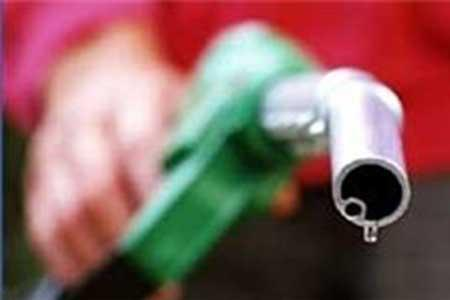 نکات بهداشتی که باید هنگام مراجعه به پمپ های بنزین و گاز رعایت کنیم