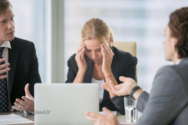 چگونه مهارت انتقاد کردن و انتقاد پذیری را در خود تقویت کنیم؟