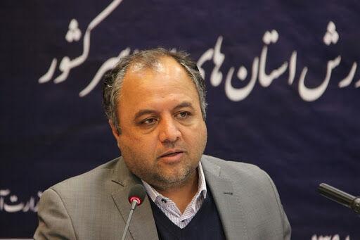 خبرنگاران دولت روحانی 81 هزار و 500 کلاس درس ساخت
