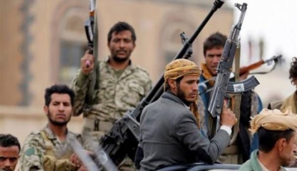 چرا طرح آمریکا برای آتش بس در یمن ظالمانه و خطرناک است؟