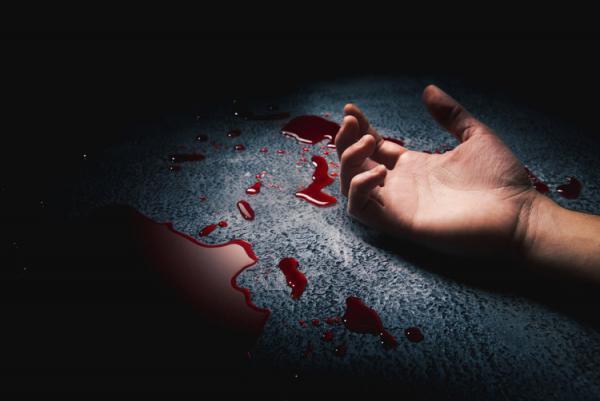خواستگار ناکام پدرِ دختر را کشت