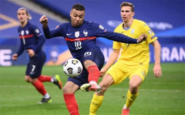 انتخابی جام جهانی؛ آغاز قهرمان ناامید کننده بود
