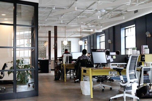 شرکت های توسعه دهنده پروژه های متن باز مورد حمایت قرار می گیرند
