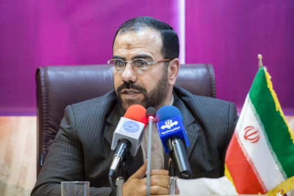 خبرنگاران امیری: تمام تلاش ها برای تقویت وهمراهی میان دولت و مجلس باشد