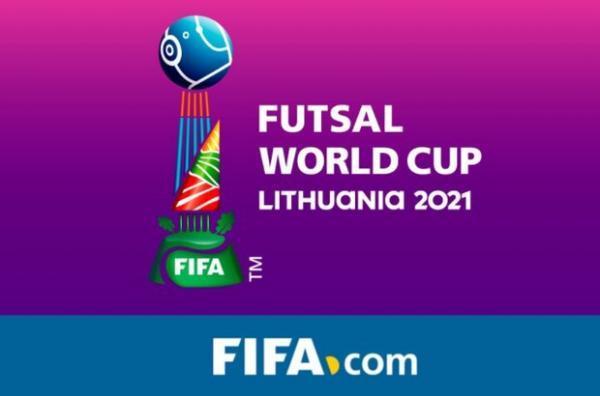 سه سناریو AFC برای معین سهمیه های جام جهانی فوتسال