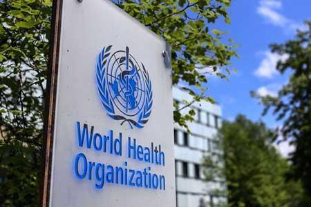 کرونا هنوز هم یک اورژانس بین المللی بهداشت عمومی است