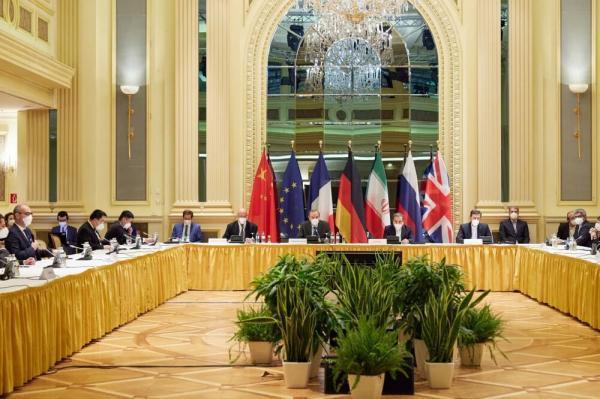 شکست مذاکرات چه پیامدهایی برای ایران دارد؟