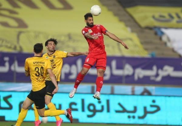 واکنش کنعانی زادگان به پیشنهاد تیم قطری