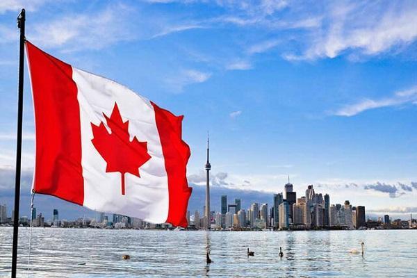 کانادا بهترین کشور جهان شناخته شد