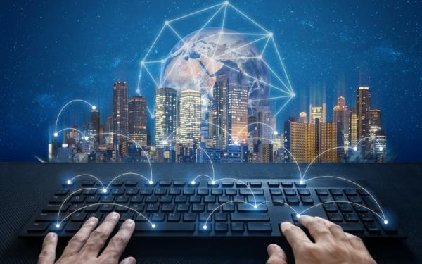 مرکز نوآوری لجستیک فناوری اطلاعات و ارتباطات در پارک علم و فناوری البرز راه اندازی می گردد