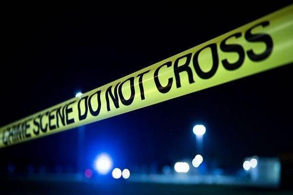 تیراندازی 2کشته و 8 مجروح برجا گذاشت