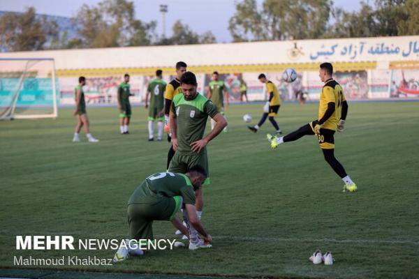 تخصیص40 میلیارد تومانی سازمان برنامه به فدراسیون فوتبال