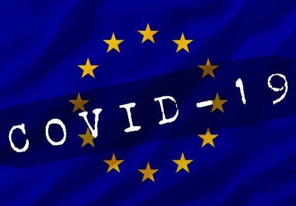 کرونا در اروپا، از شروع واکسیناسیون با واکسن روسی در کرواسی تا هشدار درباره موج جدید کرونا در آلمان
