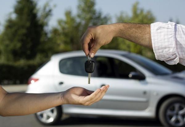 فرنام خودرو انتخابی درست و مطمئن برای خرید قسطی خودرو