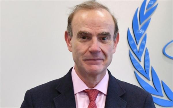 مقام اروپایی: توافق درباره احیای برجام در حال شکل دریافت است