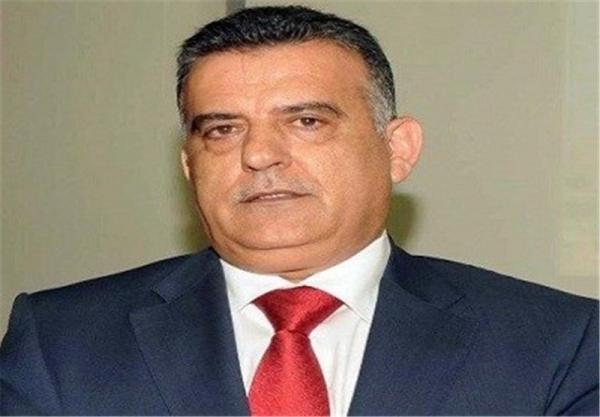 واکنش مدیرکل دستگاه امنیت لبنان به بازپرسی ها از وی در پرونده انفجار بیروت
