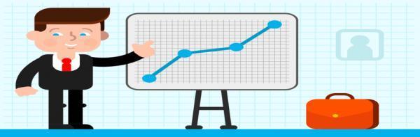 آگاهی های شغلی کانادا در سه ماهه نخست 2019 به 435 هزار عدد رسید