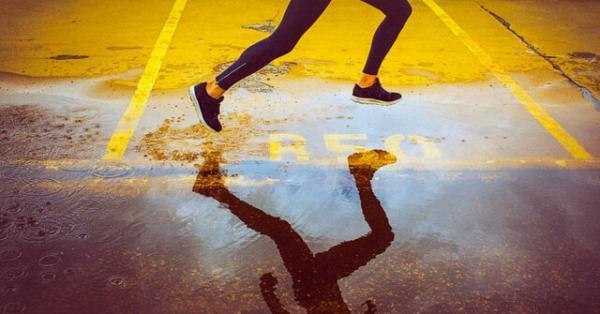 سریع راه رفتن مفیدتر است یا دویدن؟