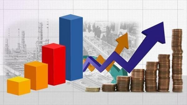 افزایش نرخ تورم تولیدکننده در بهار 1400