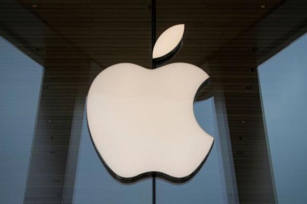 ریزش 85 میلیارد دلاری سهام اپل پس از حکم اپ استور